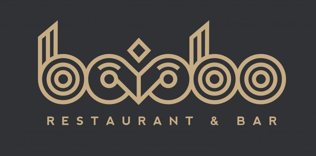 boobo_logo_color.jpg