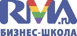 Logo RMA (2).png