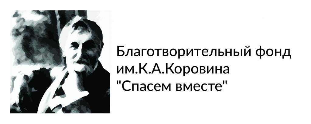 02-02.jpg