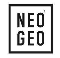 NG_Logo_BW-01.jpg